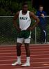 Boys 4 X100 Meter Finals-6116