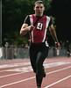 Boys 4 X100 Meter Finals-7214