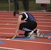 Boys 4 X100 Meter Finals-7185