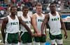 Boys 4 X100 Meter Finals-6153
