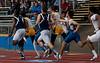 Boys 4 X100 Meter Finals-6128