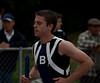 Boys 4 X100 Meter Finals-6101