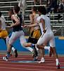 Boys 4 X100 Meter Finals-6131