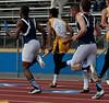 Boys 4 X100 Meter Finals-6130