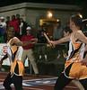 Boys 4 X100 Meter Finals-7202