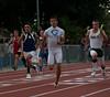 Boys 4 X100 Meter Finals-6136