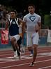 Boys 4 X100 Meter Finals-6138