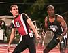 Boys 4 X100 Meter Finals-7207