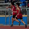 Boys 4 X100 Meter Finals-6127