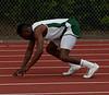 Boys 4 X100 Meter Finals-6107