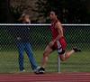 Boys 4 X100 Meter Finals-6122