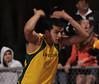 Boys 4 X100 Meter Finals-7191