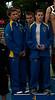 Boys 4 X100 Meter Finals-6177