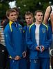 Boys 4 X100 Meter Finals-6168