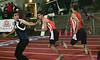 Boys 4 X100 Meter Finals-7205