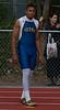 Boys 4 X100 Meter Finals-6111