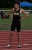 Boys 4 X100 Meter Finals-6117
