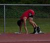 Boys 4 X100 Meter Finals-6121