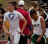 Boys 4 X100 Meter Finals-6099