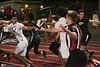 Boys 4 X100 Meter Finals-7201