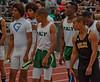 Boys 4 X100 Meter Finals-6096