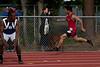 Boys 4 X100 Meter Finals-6123