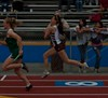 Girls 4 X 100 Relay-6081