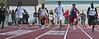 Boys 100 Meter Finals-6650