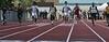 Boys 100 Meter Finals-6654