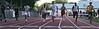 Boys 100 Meter Finals-6661