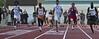 Boys 100 Meter Finals-6652