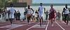 Boys 100 Meter Finals-6653