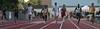 Boys 100 Meter Finals-6657