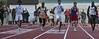 Boys 100 Meter Finals-6651