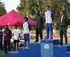 Boys 100 Meter Finals-6699
