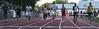Boys 100 Meter Finals-6660