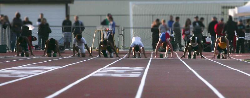 Boys 100 Meter Finals-6647