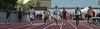 Boys 100 Meter Finals-6655