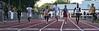 Boys 100 Meter Finals-6658