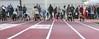 Boys 100 Meter Finals-6649