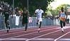 Boys 100 Meter Finals-6659-3