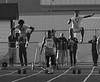 Boys 100 Meter Finals-6644