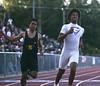Boys 100 Meter Finals-6666