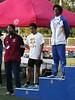 Boys 100 Meter Finals-6699-2