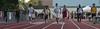 Boys 100 Meter Finals-6656