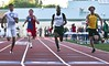Boys 100 Meter Finals-6659-2