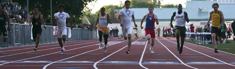 Boys 100 Meter Finals-6662