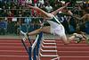 Boys 110 Meter Hurdles Finals-6406