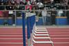 Boys 110 Meter Hurdles Finals-6387