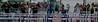 Boys 110 Meter Hurdles Finals-6394